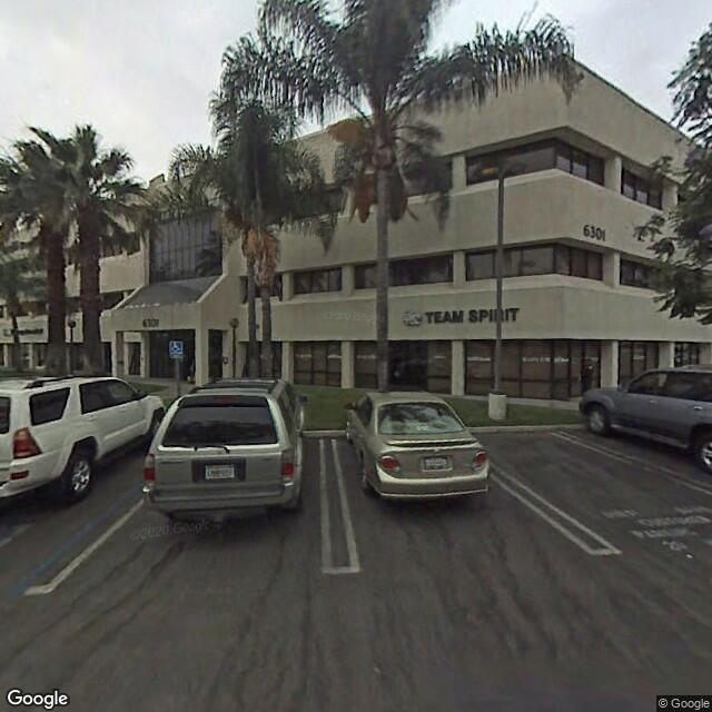 6301 Beach Blvd,Buena Park,CA,90621,US