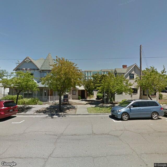 632-748 Missouri St,Fairfield,CA,94533,US