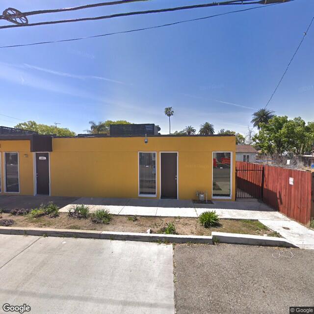 647-653 E E St,Ontario,CA,91764,US