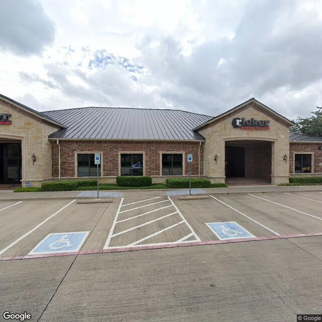 6600 Naaman Forest Blvd,Garland,TX,75044,US