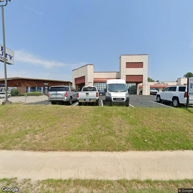 6615 Two Notch Rd,Columbia,SC,29223,US