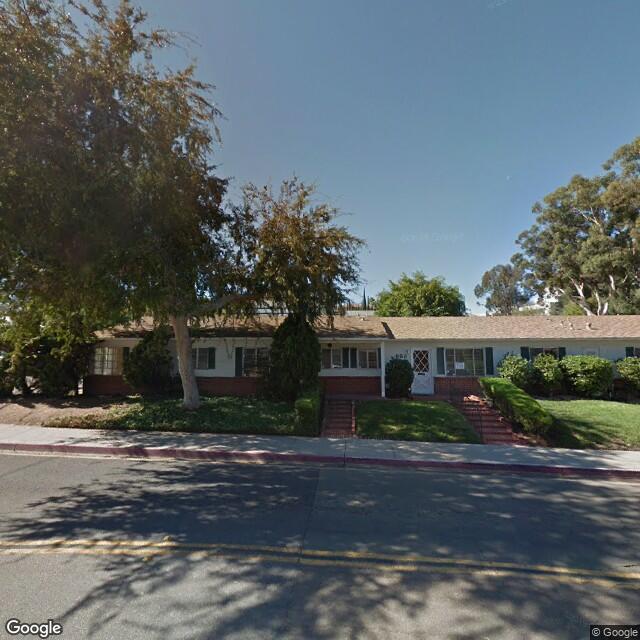 661-665 E Grand Ave,Escondido,CA,92025,US