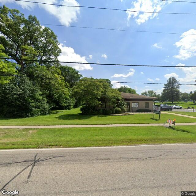 665 W Jackson,Woodstock,IL,60098,US