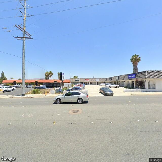 669-681 S Mollison Ave,El Cajon,CA,92020,US