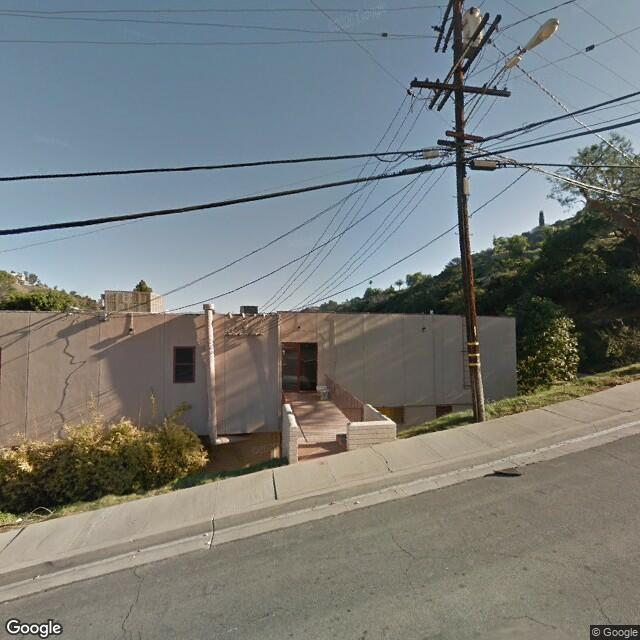 670 Monterey Pass Rd,Monterey Park,CA,91754,US