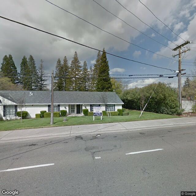 6815 Madison Ave,Fair Oaks,CA,95628,US