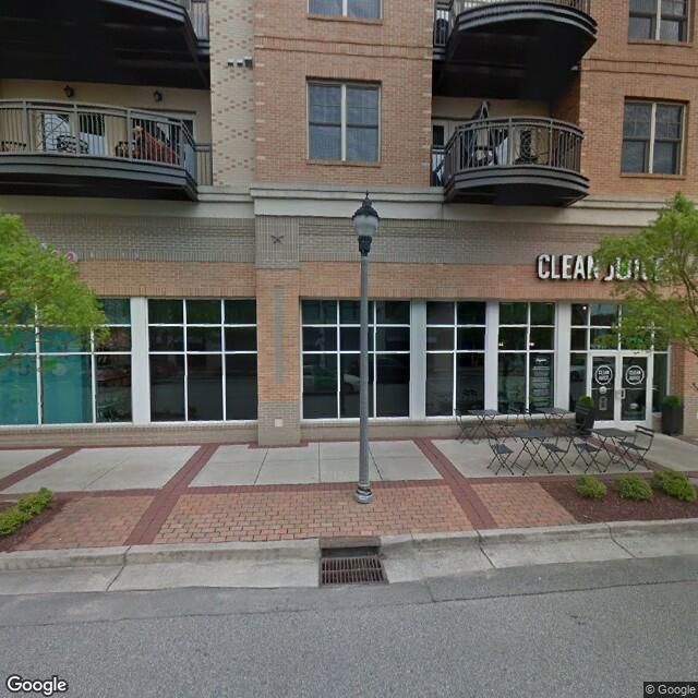 6835-6863 Main St,Wilmington,NC,28405,US