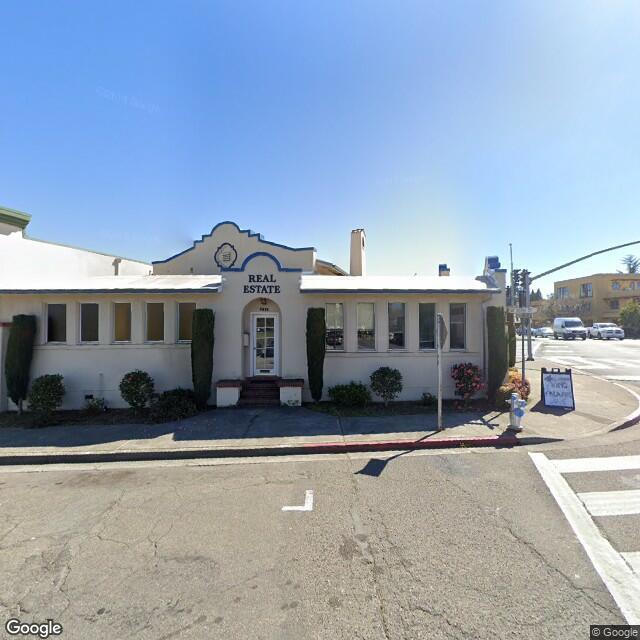 6876 Sebastopol Ave,Sebastopol,CA,95472,US