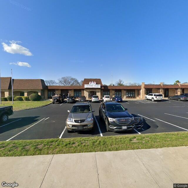 700 W Harwood Rd,Hurst,TX,76054,US