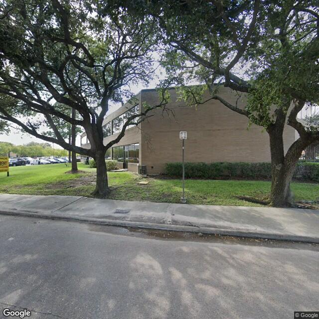 7011 Harwin Dr,Houston,TX,77036,US