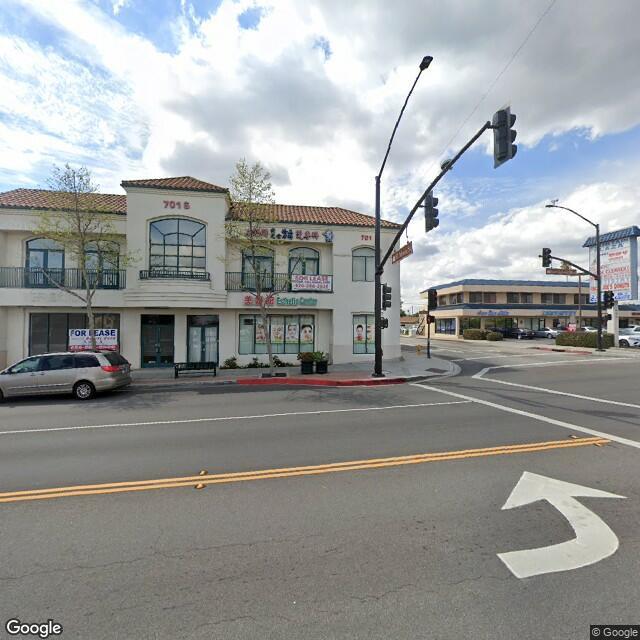 701 S San Gabriel Blvd,San Gabriel,CA,91776,US