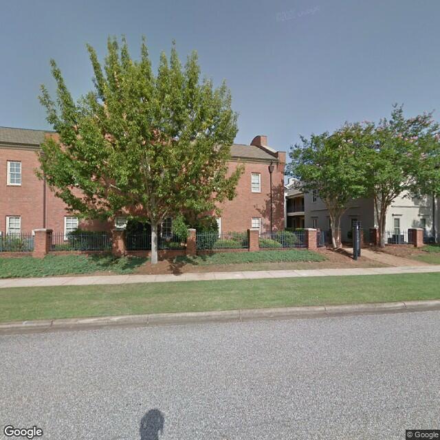 7050 Fain Park Dr,Montgomery,AL,36117,US