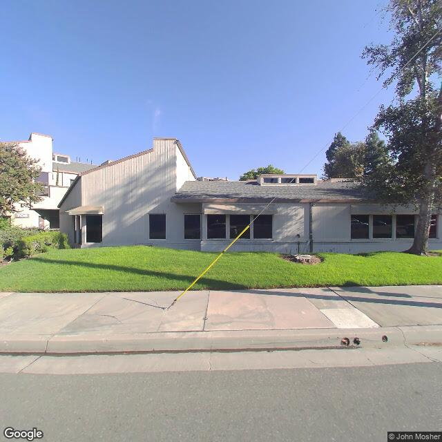 705 W La Veta Ave,Orange,CA,92868,US