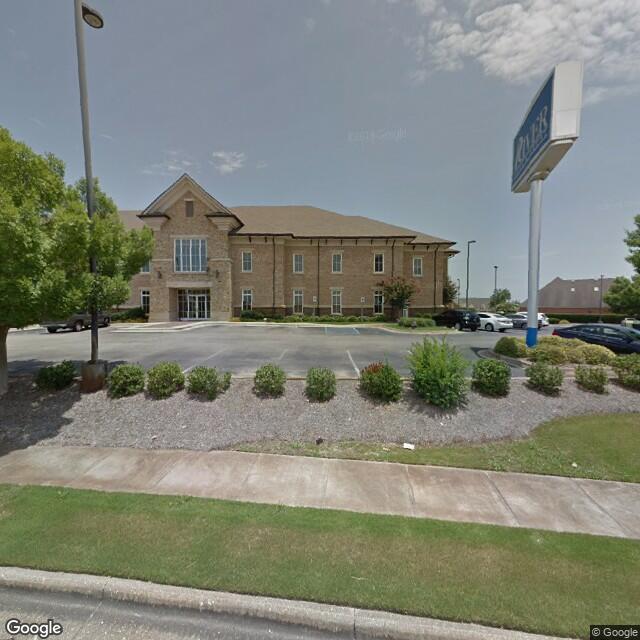 7075 Halcyon Park Dr,Montgomery,AL,36117,US
