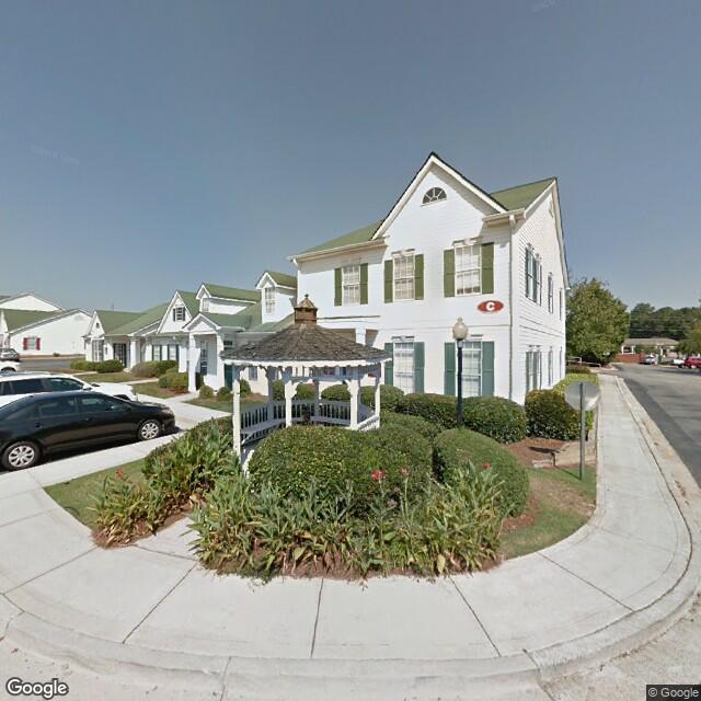 707 Whitlock Ave SW,Marietta,GA,30064,US