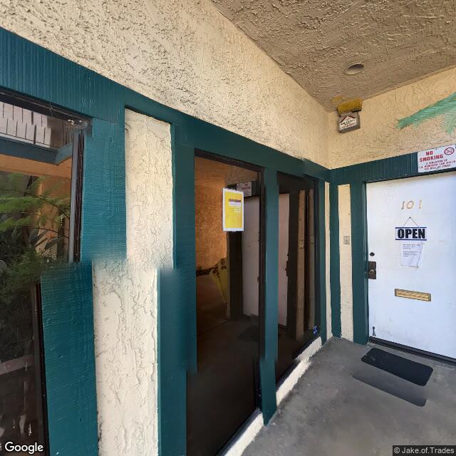 7108 De Soto Ave,Canoga Park,CA,91303,US