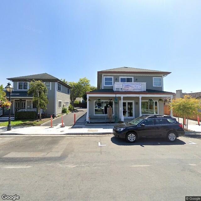 719 Main St,Half Moon Bay,CA,94019,US