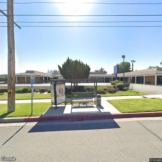 720 Magnolia Ave,Corona,CA,92879,US