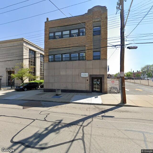 722 Scott St,Covington,KY,41011,US