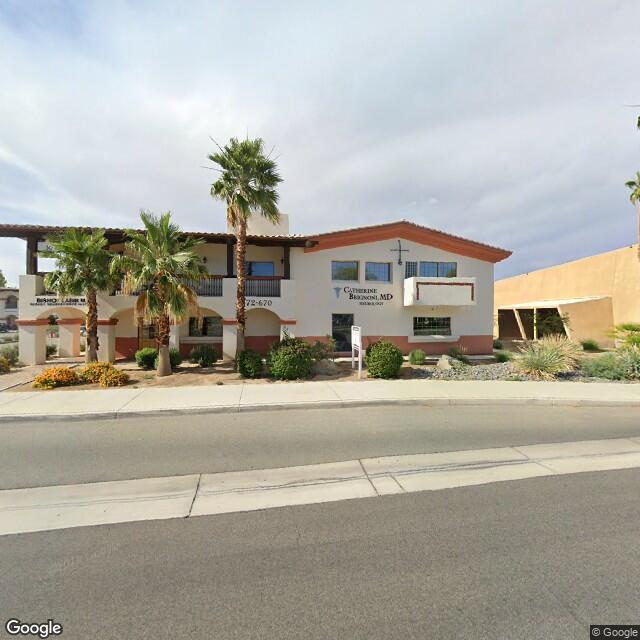 72670 Fred Waring Dr,Palm Desert,CA,92260,US