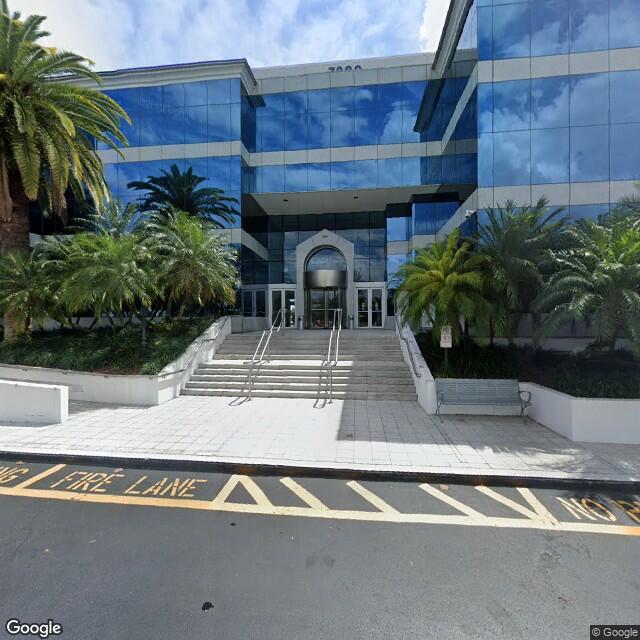 7280 W Palmetto Park Rd,Boca Raton,FL,33433,US