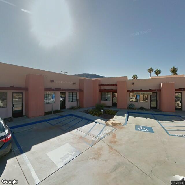 72855 Fred Waring Dr,Palm Desert,CA,92260,US