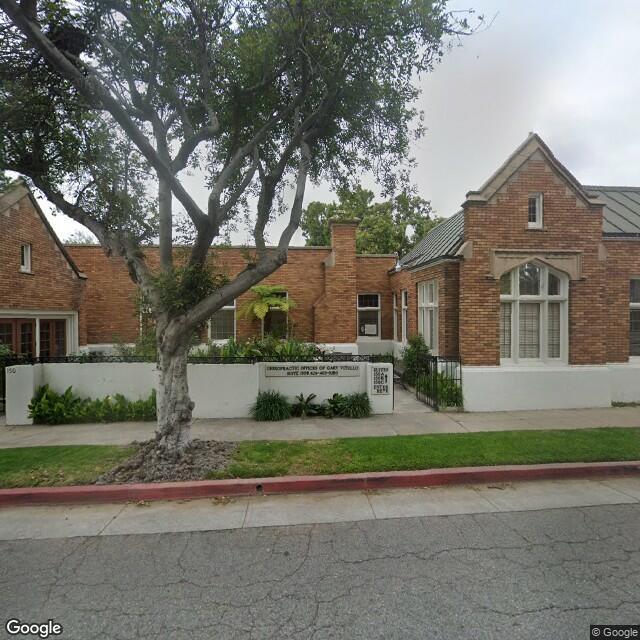 729 Mission St,South Pasadena,CA,91030,US