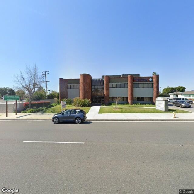 731 N Beach Blvd,La Habra,CA,90631,US