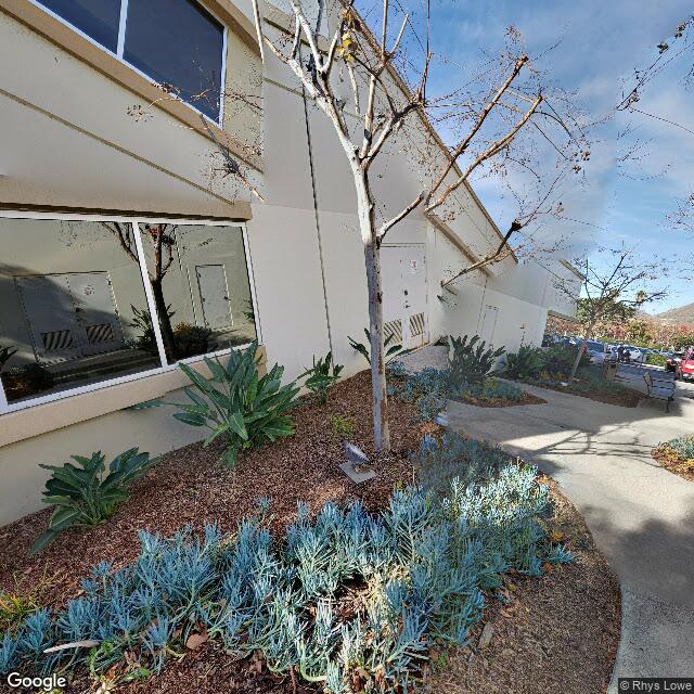 732 Corporate Center Dr,Pomona,CA,91768,US