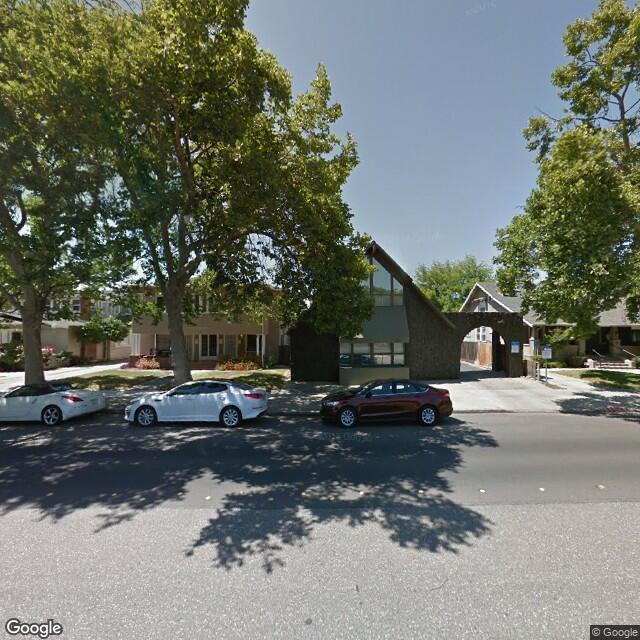 735 E Main St,Turlock,CA,95380,US