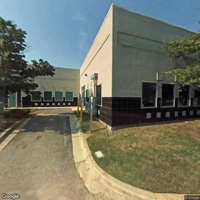 7401 Forbes Blvd,Lanham,MD,20706,US