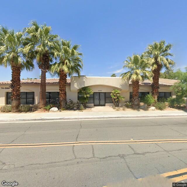 74050 Alessandro Dr,Palm Desert,CA,92260,US