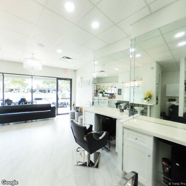 740-770 S Military Trl,West Palm Beach,FL,33415,US