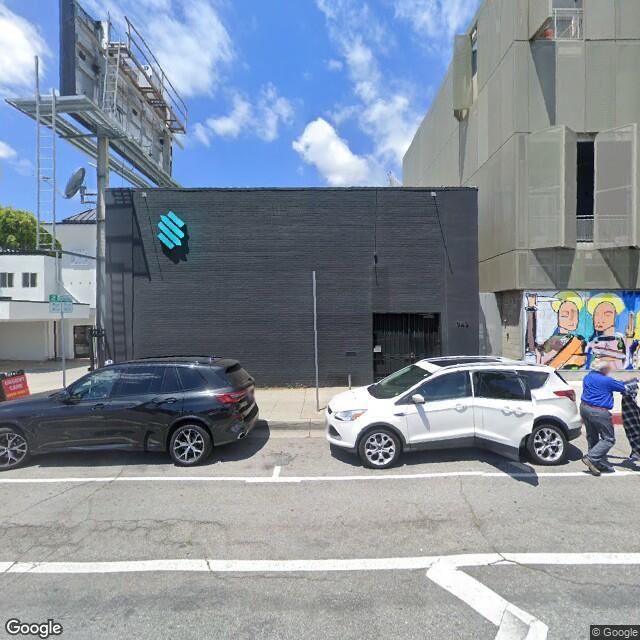 743 N Fairfax Ave,Los Angeles,CA,90046,US
