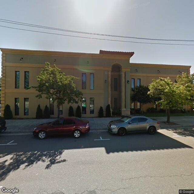 744 Empire St,Fairfield,CA,94533,US