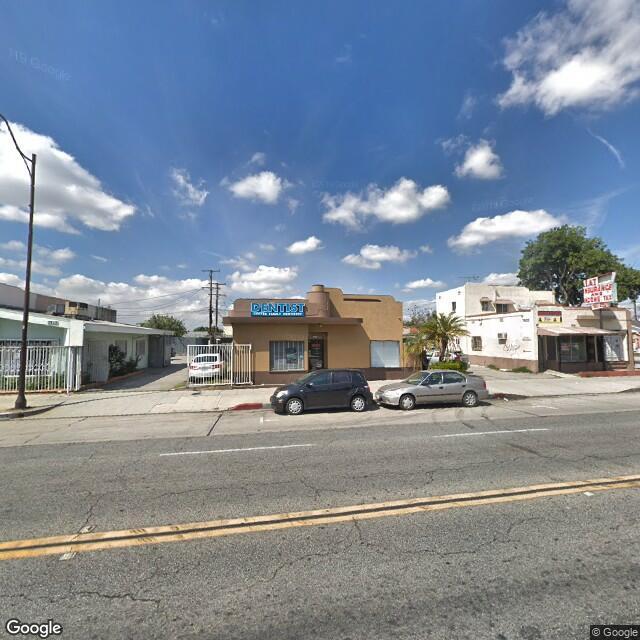 7511 State St,Huntington Park,CA,90255,US