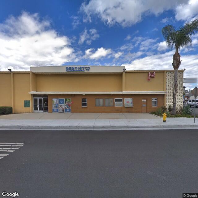 760 S Washburn Ave,Corona,CA,92882,US