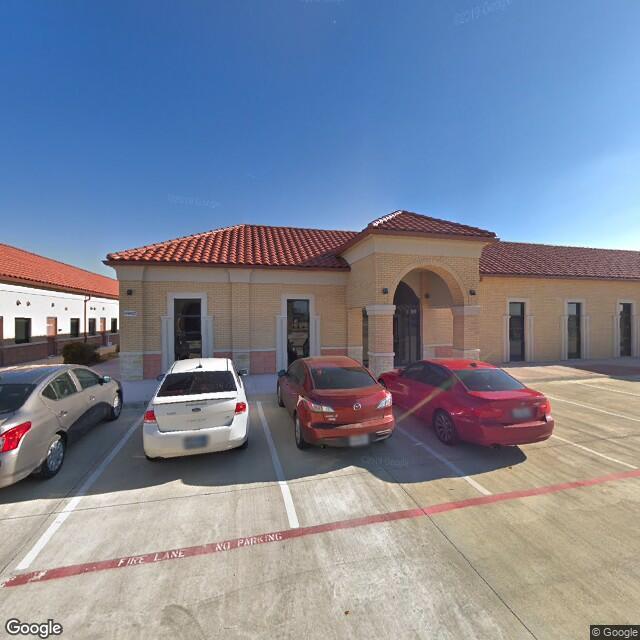 7700 Lakeview Pkwy,Rowlett,TX,75088,US