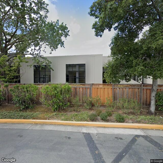 777 California Ave,Palo Alto,CA,94304,US