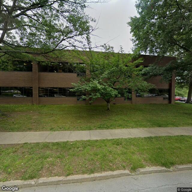 800 Corporate Dr,Lexington,KY,40503,US