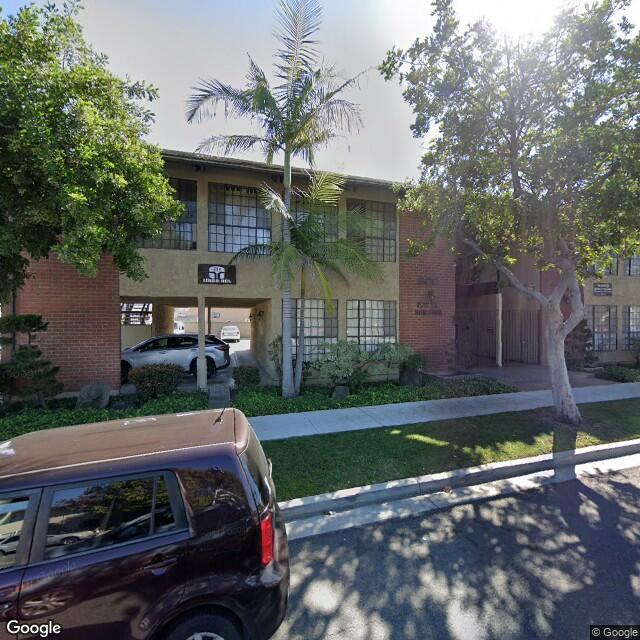800 E Wardlow Rd,Long Beach,CA,90807,US