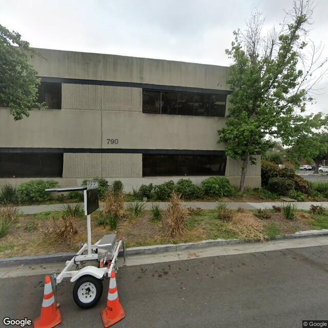 800 W Chestnut Ave,Monrovia,CA,91016,US