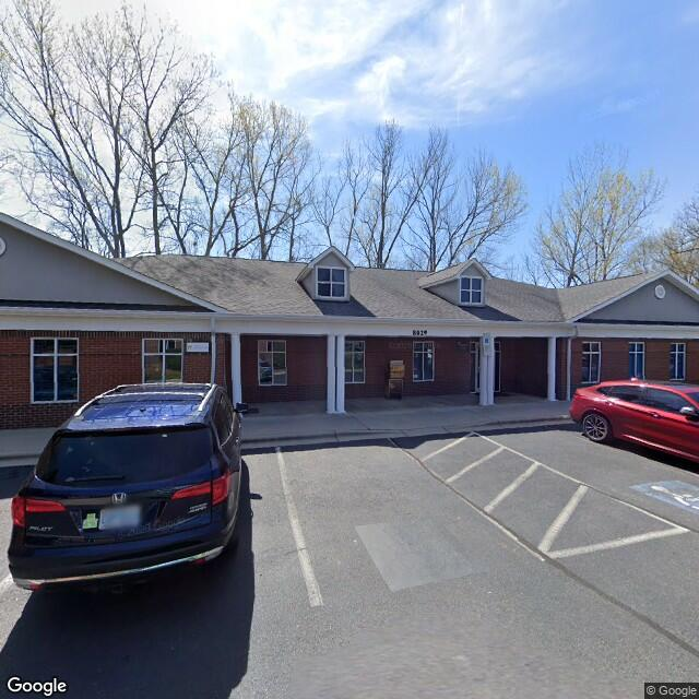 8029 Corporate Center Dr,Charlotte,NC,28226,US