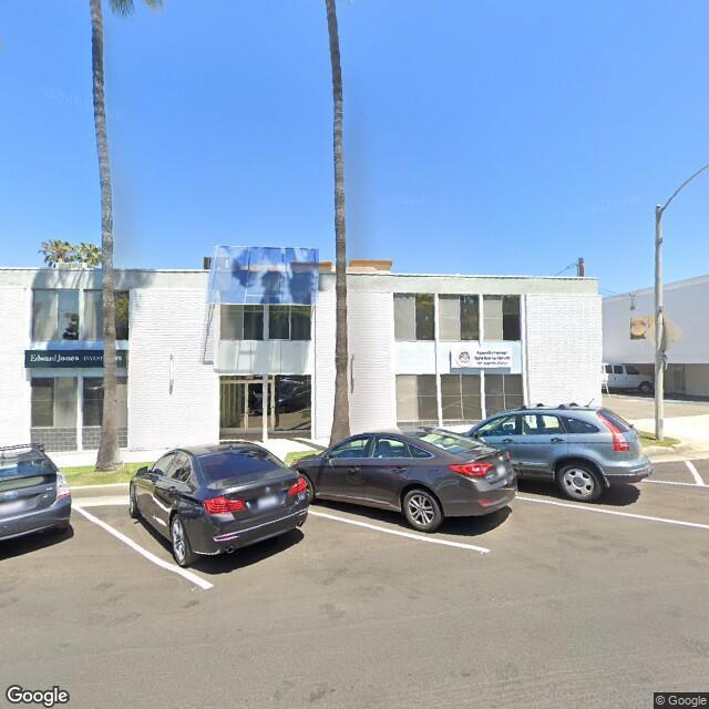 804 Pier View Way,Oceanside,CA,92054,US