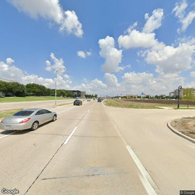 8054 Preston Rd,Frisco,TX,75034,US