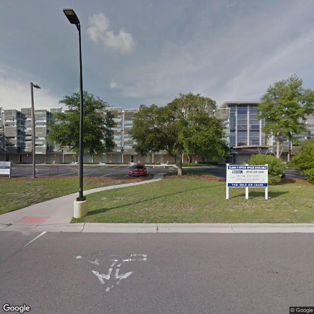 8115 Market St,Wilmington,NC,28411,US