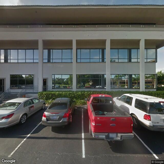 819 SW Federal Hwy,Stuart,FL,34994,US