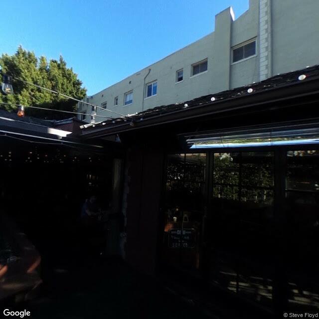 8228 W Sunset Blvd,Los Angeles,CA,90046,US