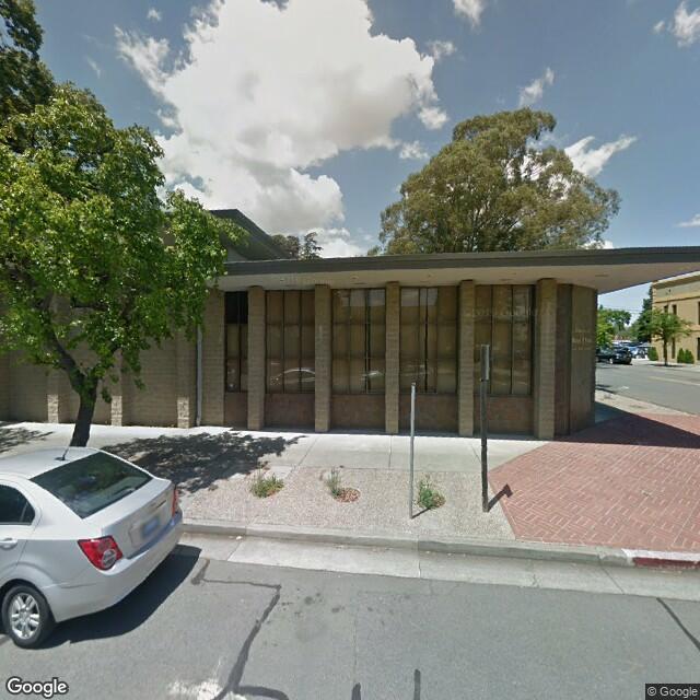 825 Webster St,Fairfield,CA,94533,US