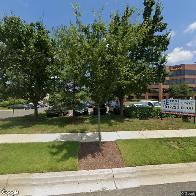 8300 Corporate Dr,Landover,MD,20785,US